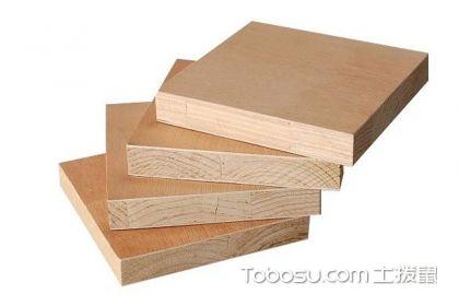 细木工板选购注意事项,什么是细木工板呢?