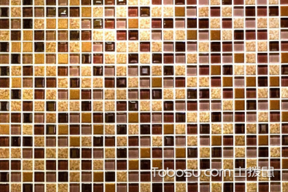 2018马赛克砖10大品牌,马赛克砖品牌介绍