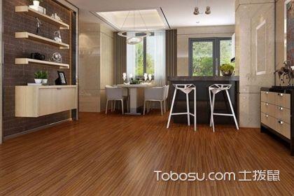 木地板效果图2018款,让你家的装修更出众