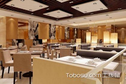 茶餐厅u乐娱乐平台优乐娱乐官网欢迎您,这样设计更吸引人