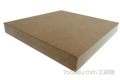 密度板选购技巧,密度板什么品牌好?