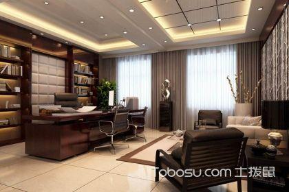 中式办公室u乐娱乐平台优乐娱乐官网欢迎您,中式办公室u乐娱乐平台设计技巧