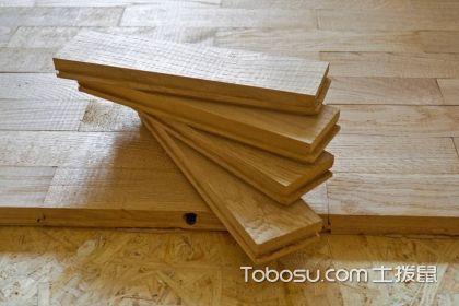 实木复合地板保养方法,实木复合地板清洁技巧