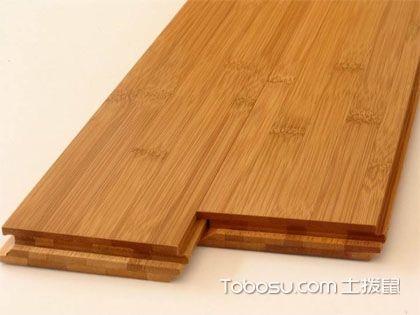 什么牌子的竹地板比较好?竹地板品牌详细介绍