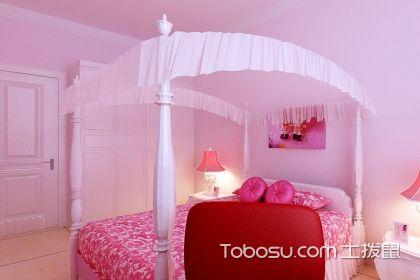 儿童房间风格有哪些,不同风格的儿童房如何设计
