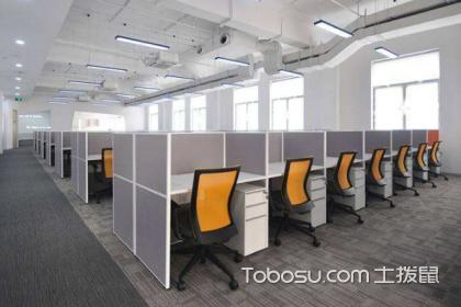 办公室装修材料有哪些?如何选购装修材料?