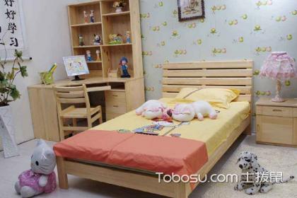 儿童房松木家具有哪些好的品牌?儿童松木家具品牌推荐