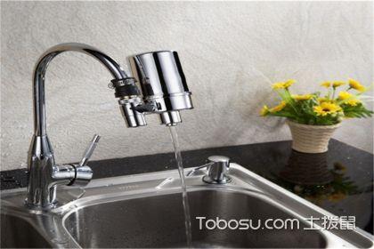 凈水器安裝流程,具體流程是怎么樣的呢