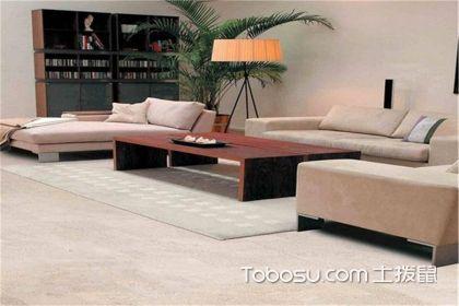软木地板安装的具体流程是怎么样的呢