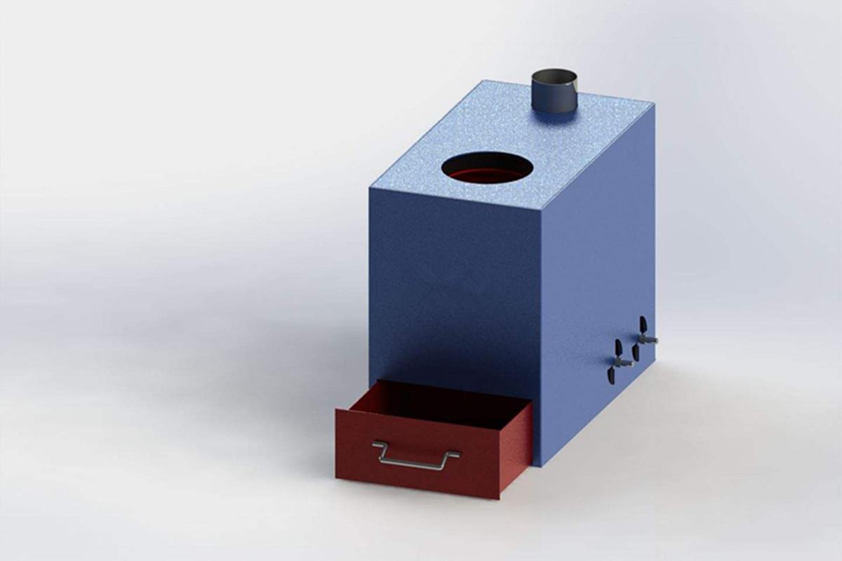 暖气炉的优势有哪些?暖气炉安装方法介绍
