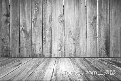 深灰色地板效果图,缔造极简纯净空间