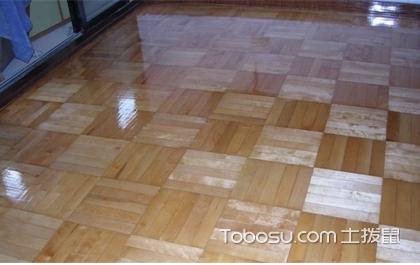 旧房改造之地板翻新攻略,地板翻新注意事项