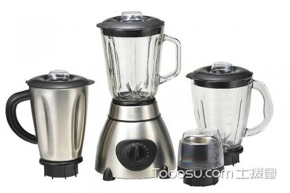 榨汁机的使用步骤,榨汁机使用方法介绍