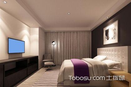 现代化酒店装修效果图,酒店这样装才能吸引顾客