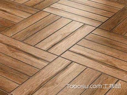 装修用什么地板好?各种材质的地板优缺点对比