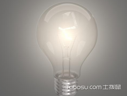 白炽灯和钨丝灯的区别,如何选择合适的灯具