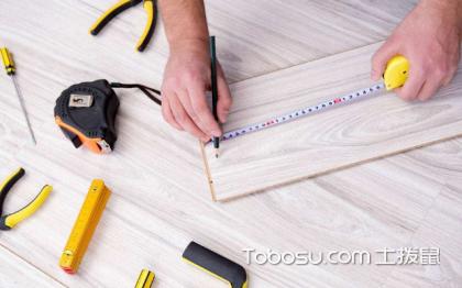 强化地板铺设方法介绍,强化地板如何保养呢?