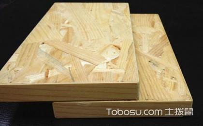 欧松板与多层板的区别,哪个板材更好呢?