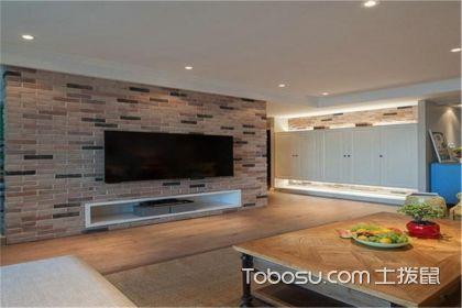 软木地板安装技巧,这些地板安装技巧你get到了吗