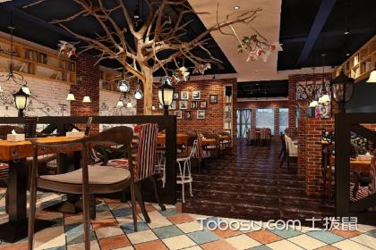 餐厅装修协议书签订注意事项,餐厅装修协议书内容