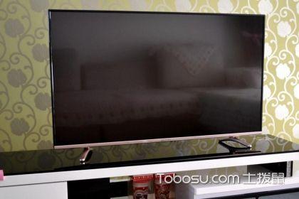 电视挂架装修流程,让装修更简单