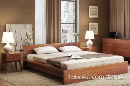 皮床好還是木床好?皮床和木床有哪些優缺點