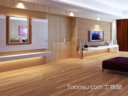 这些装修可参考的家装地板效果图大全,你了解吗?