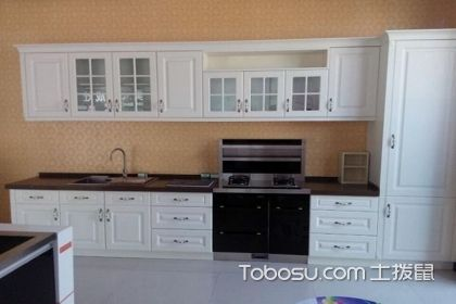 厨房集成灶安装水电如何做?厨房安装集成灶布置水电注意事项提醒你