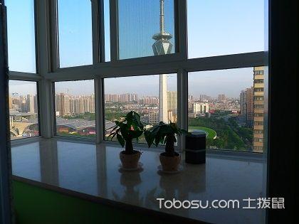 新中式鋁合金門窗設計,鋁合金門窗品牌選擇