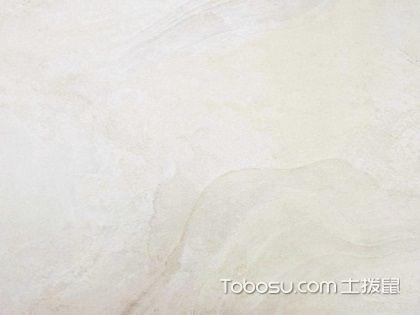 什么瓷砖适合家庭装修,瓷砖质量辨别方法