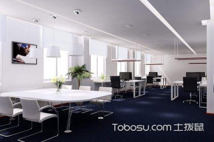 小办公室装修,小办公室装修技巧有哪些