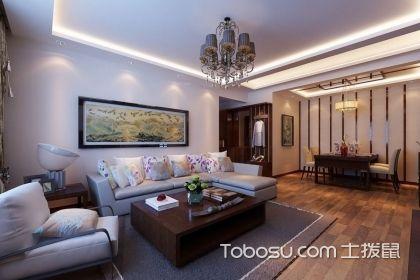 现在装修房子流行什么风格,比较热门的装修风格介绍