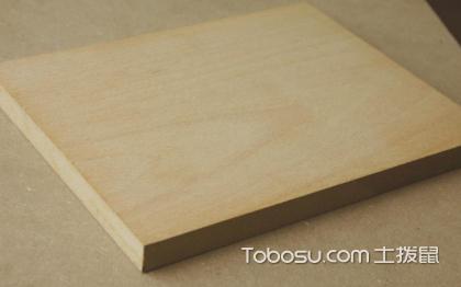 奥松板和多层板的区别,哪个板材更好呢?
