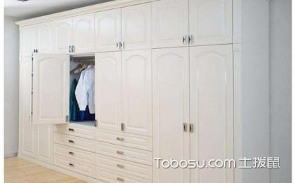 开平门效果图,那种衣柜门更实用呢?