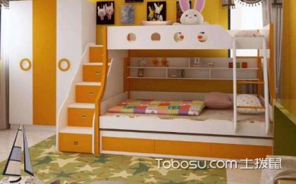 儿童双层床实用吗,双层床哪个牌子好