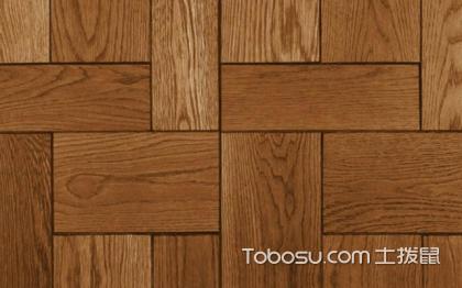 复合地板如何铺,复合地板哪些品牌好呢?