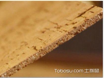 哪个牌子的软木地板好?2018软木地板品牌介绍