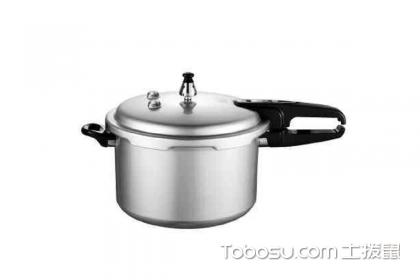 高壓鍋什么牌子最好?高壓鍋比較好的品牌介紹