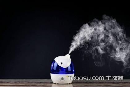 加湿器十大品牌有哪些?什么加湿器品牌比较好