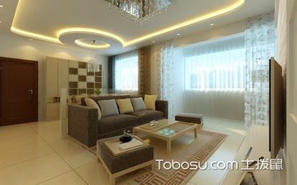简装包括哪些,如何对房子进行简单的装修和设计