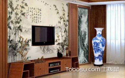 大瓷瓶擺客廳風水禁忌,客廳裝飾花瓶怎么擺