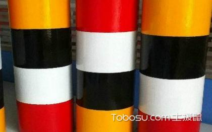 反光油漆使用方法,反光漆有什么用處呢?