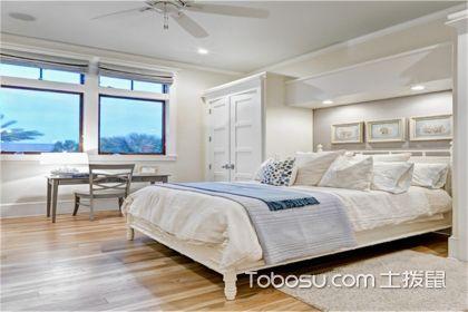 简欧风格地板砖效果图,打造更加舒适的家居环境