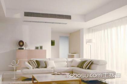 中央空调哪家好?中央空调有哪些比较好的品牌