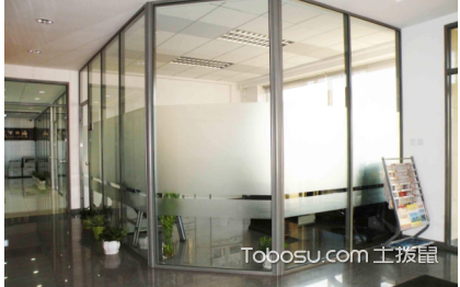 玻璃吊门安装,玻璃吊门安装注意事项