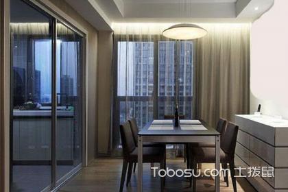 客厅玻璃隔断效果图,客厅玻璃隔断如何设计