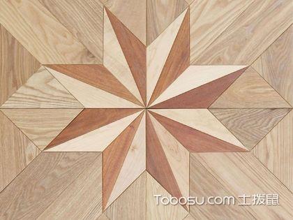 拼花地板怎么铺?拼花地板安装注意事项有哪些?