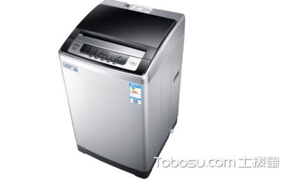 洗衣机排水方式的区别,排水方式介绍