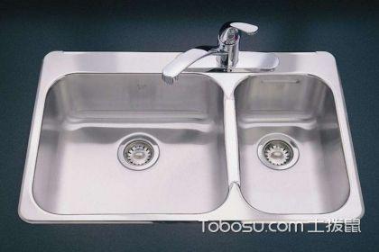 不锈钢洗菜盆品牌,不锈钢洗菜盆品牌都有哪些