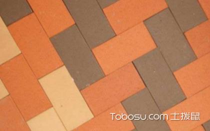 透水砖的铺装方法,透水砖如何选购?